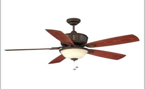 2018 Craftsman Ceiling Fan Craftsman Ceiling Fan Craftsman Ceiling Fans With Craftsman Outdoor Ceiling Fans (View 2 of 15)