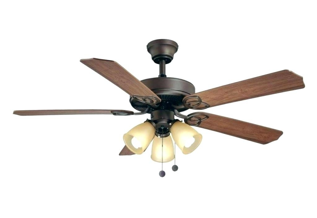 2018 Elegant Outdoor Ceiling Fans In Turn Of The Century Ceiling Fans Reviews Who Makes Turn Of The (View 1 of 15)