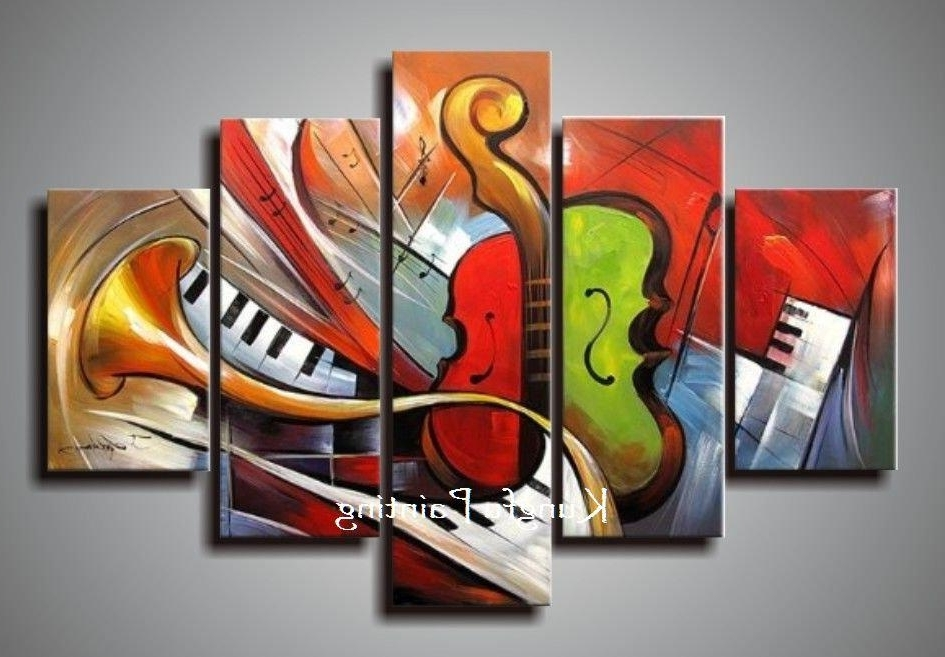 [%2018 Holiday Sale 100% Hand Painted Discount Abstract Music For Most Recent Abstract Music Wall Art|Abstract Music Wall Art Pertaining To Well Liked 2018 Holiday Sale 100% Hand Painted Discount Abstract Music|2017 Abstract Music Wall Art In 2018 Holiday Sale 100% Hand Painted Discount Abstract Music|Preferred 2018 Holiday Sale 100% Hand Painted Discount Abstract Music Regarding Abstract Music Wall Art%] (View 1 of 15)