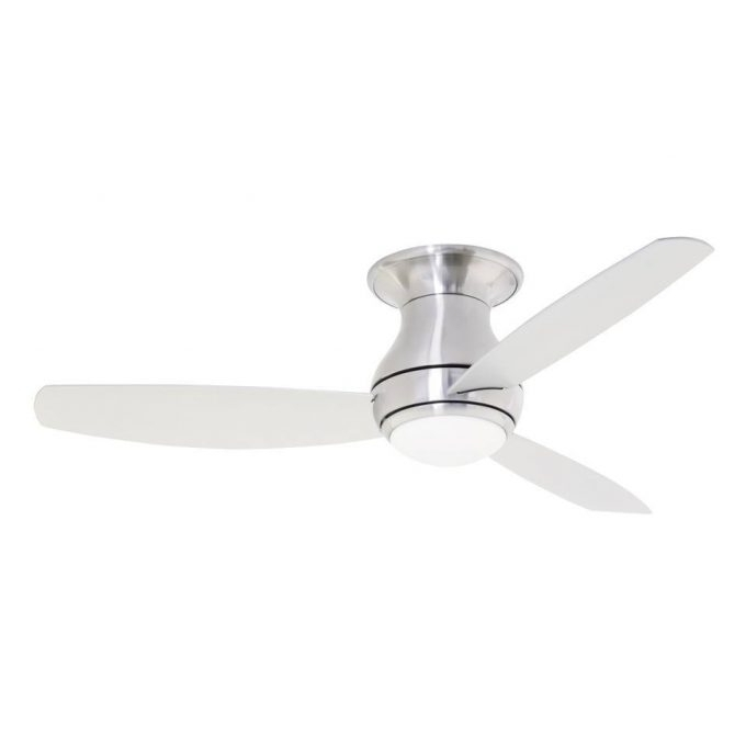 2018 Home Decor: Overwhelming Ceiling Fan With Dimmable Light High Inside Outdoor Ceiling Fans With Dimmable Light (View 1 of 15)