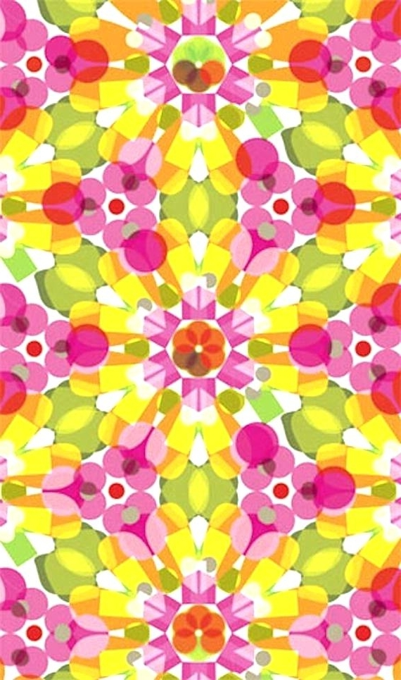 2018 Kaleidoscope Wall Art Wall Wall Art Kaleidoscope Wall Art Pier 1 Intended For Kaleidoscope Wall Art (View 10 of 15)