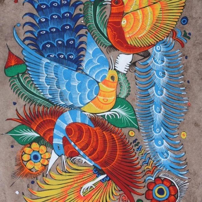 2018 Latest Mexican Metal Yard Wall Art Wall Art Ideas, Mexican Regarding Newest Mexican Metal Yard Wall Art (View 6 of 15)