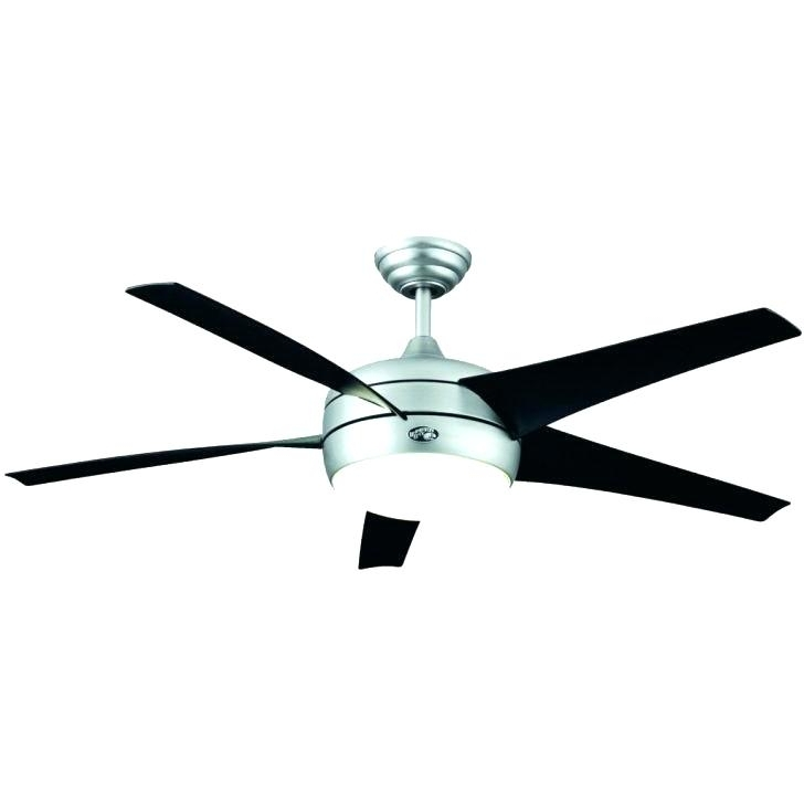 2018 Outdoor Ceiling Fans At Walmart For Cheap Ceiling Fans At Walmart White Outdoor Ceiling Fan Cheap (View 6 of 15)