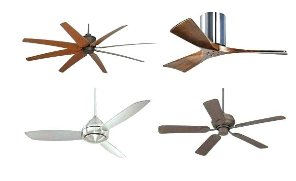2018 Outdoor Ceiling Fans Without Lights Bedroom Antler Ceiling Fan Light Regarding Outdoor Ceiling Fans Without Lights (View 11 of 15)