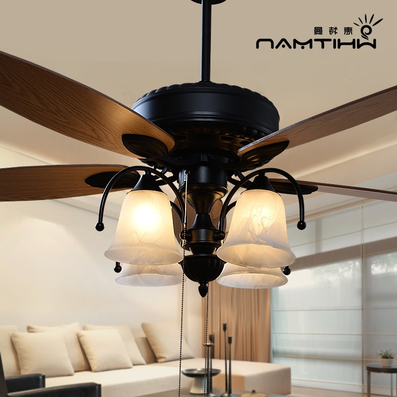 2018 Outdoor Electric Ceiling Fans Pertaining To China Ceiling Fan Outdoor, China Ceiling Fan Outdoor Shopping Guide (View 1 of 15)