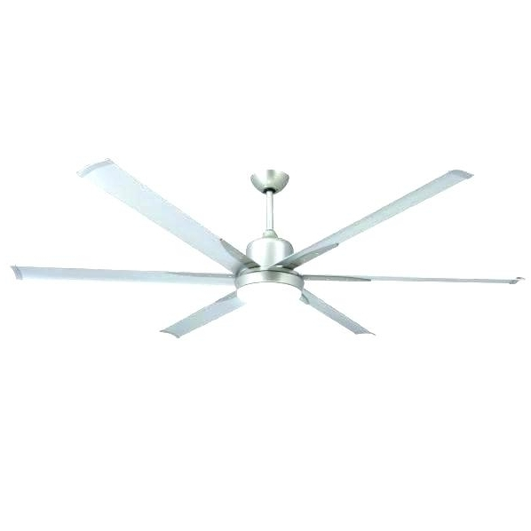 2018 Quality Outdoor Ceiling Fans Throughout 60 Outdoor Ceiling Fan Inch Fan Ceiling Fans Inch Inch Outdoor (View 10 of 15)