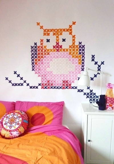 2018 Teenage Wall Art Ideas – All Decor In Wall Art For Teenagers (View 1 of 15)