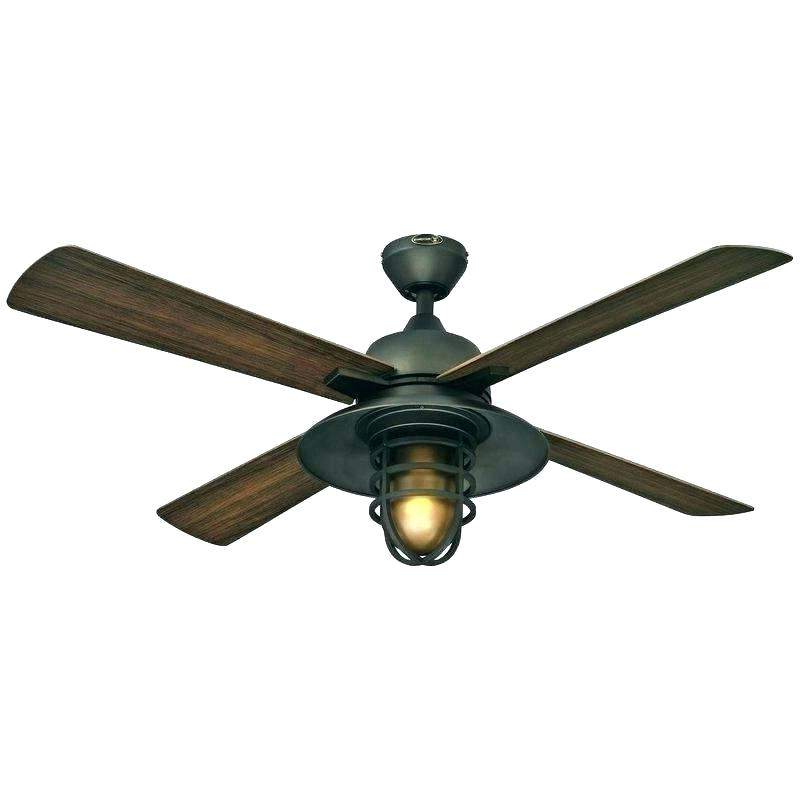 2018 Vertical Ceiling Fan Vertical Ceiling Fans Vertical Rotating Ceiling For Vertical Outdoor Ceiling Fans (View 9 of 15)