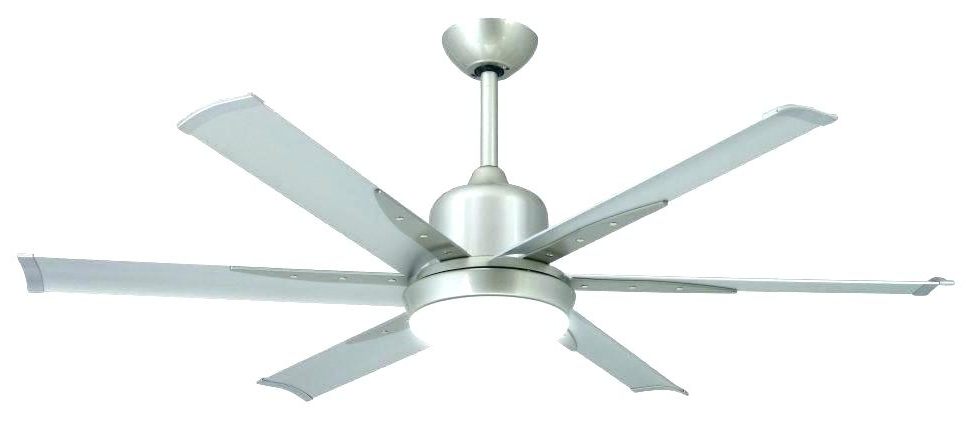 2018 Wet Rated Emerson Outdoor Ceiling Fans With Emerson Outdoor Ceiling Fans Outdoor Ceiling Fans Com Emerson (View 10 of 15)