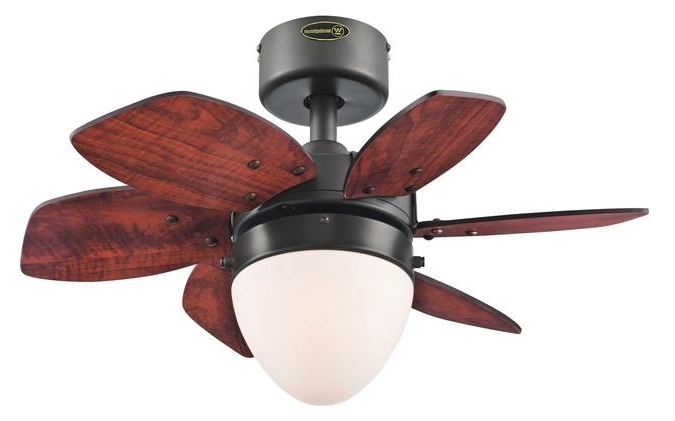 24 Inch Outdoor Ceiling Fans With Light Throughout Newest 24 Inch Ceiling Fan With Light Unique Kitchen Ceiling Lights Outdoor (View 3 of 15)