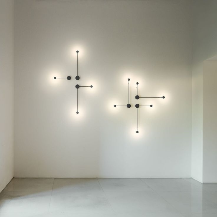 25 Best Ideas About Wall Lighting On Pinterest Wall, Wall Art In Best And Newest Wall Art Lighting (Gallery 10 of 15)