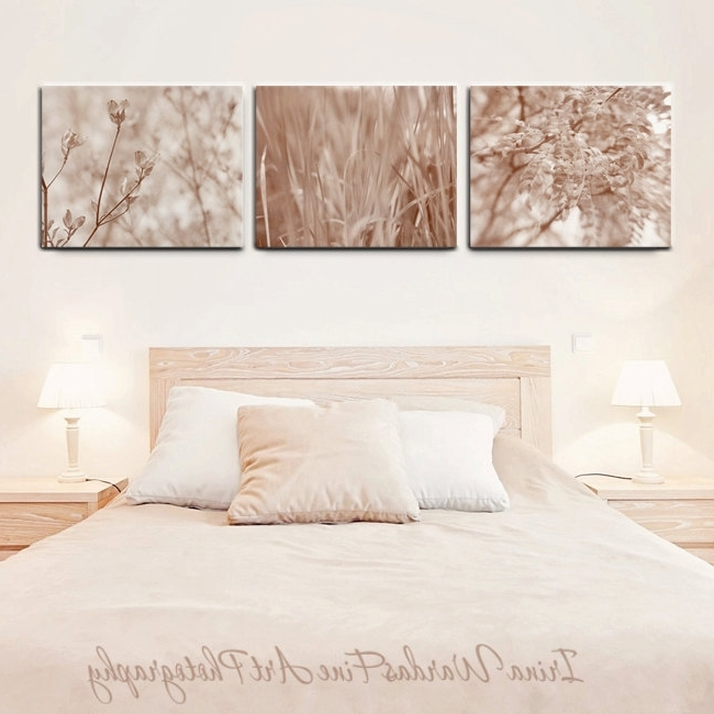 33 Marvelous Design Inspiration Neutral Wall Art Decor V Sanctuary With Best And Newest Neutral Wall Art (View 1 of 15)