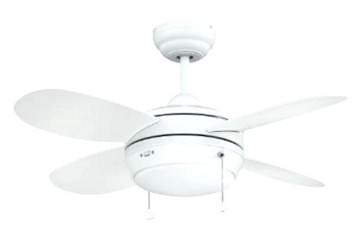 36 Inch Outdoor Ceiling Fan E Collection Inch Ceiling Fan 36 Indoor inside Recent 36 Inch Outdoor Ceiling Fans