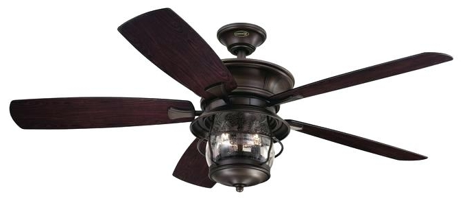 36 Inch Outdoor Ceiling Fan Without Light (View 1 of 15)