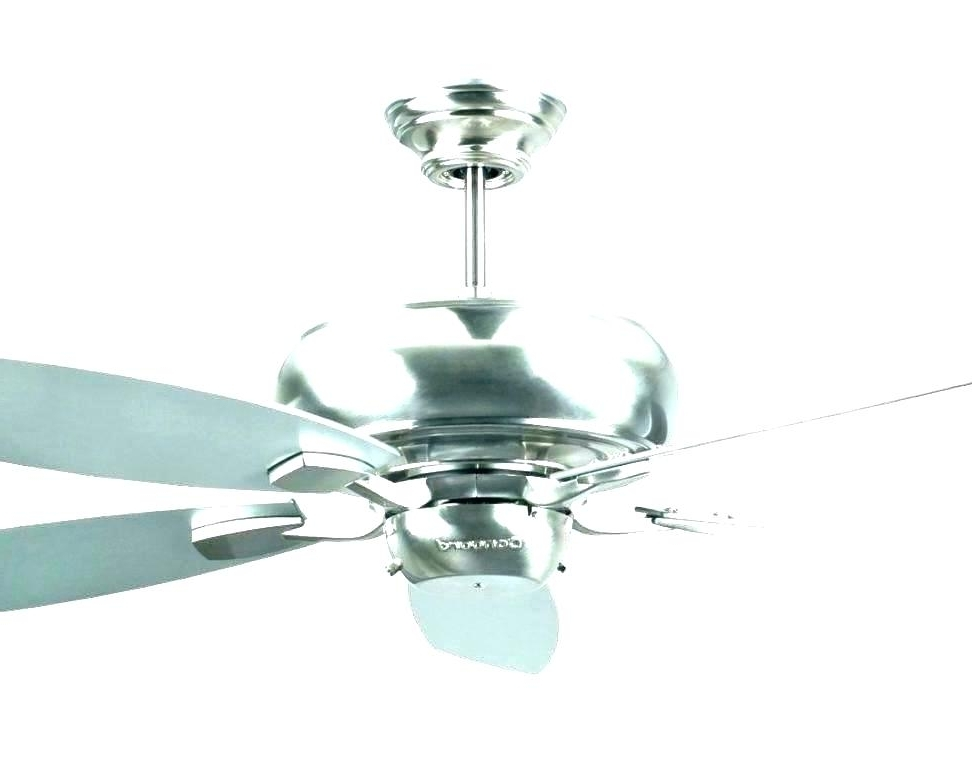36 Inch Outdoor Ceiling Fans for Most Up-to-Date Outdoor Ceiling Fan With Light Ceiling Outdoor Ceiling Fans With