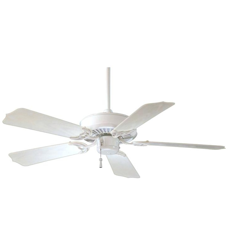 36 Inch Outdoor Ceiling Fans With Lights with Best and Newest 36 Outdoor Ceiling Fan Ceiling Fans Ceiling Fan With Light And