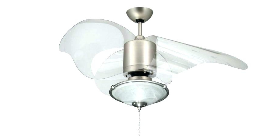 36 Inch Outdoor Ceiling Fans With Lights with Widely used 36 Inch Outdoor Ceiling Fan Choose The Right Ceiling Fan Length 36