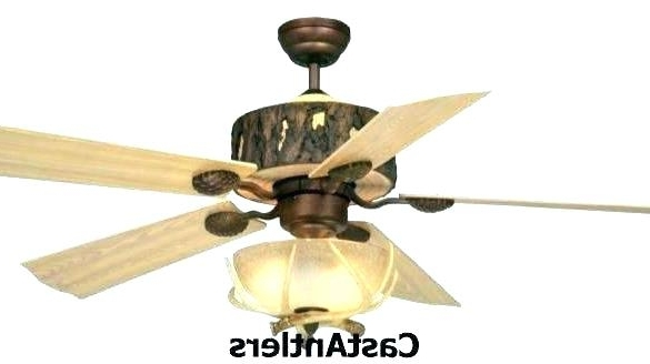 36 Outdoor Ceiling Fan Ceiling Fan With Light Awesome Outdoor in Most Current 36 Inch Outdoor Ceiling Fans With Lights