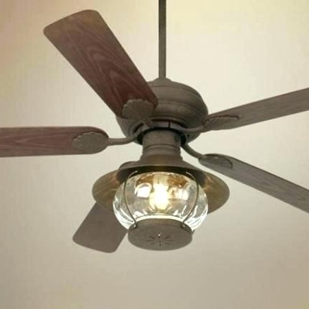 36 Outdoor Ceiling Fan Ceiling Inch Ceiling Fan Ceiling Fans Hunter Inside 2017 Outdoor Ceiling Fans With Lights (View 2 of 15)