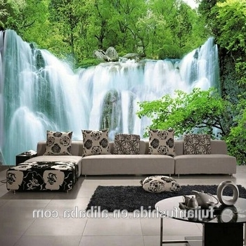3D Flooring 3D Wallpaper On Walls For Kitchen Mural Art Classes In with Current Bangalore 3D Wall Art