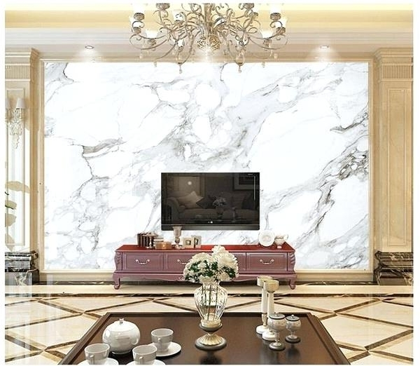 3D Wall Art For Kitchen Intended For Well Known Wall Art Wall Decor 3D Wall Art Wall Art Wall Decor 3D Panels (View 8 of 15)