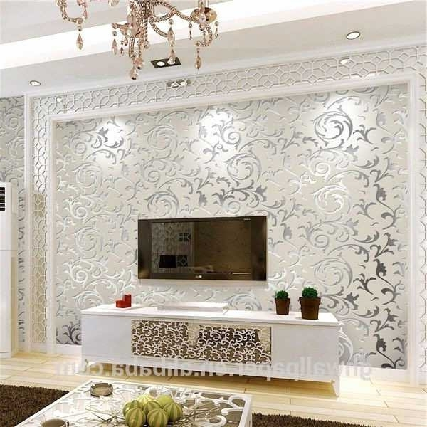 3D Wall Art Painting Awesome 3D Wall Panels – Mehrgallery Within Well Known 3D Wall Art For Kitchen (View 10 of 15)