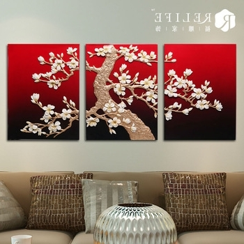 3D Wall Art Wholesale for 2018 3D Wall Art Home Interiors Decor Wholesale China - Buy Home