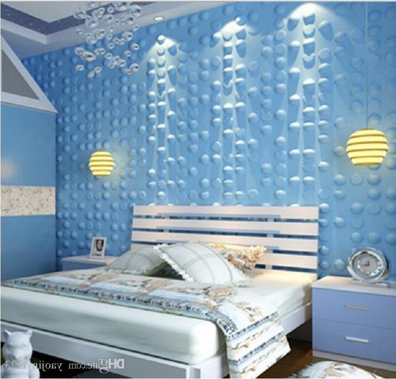3D Wall Interior Design Easy Diy Wall Covering Panels For Office for Trendy 3D Wall Covering Panels