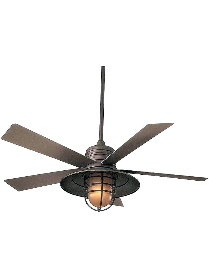 42 Inch Outdoor Ceiling Fan - Photos House Interior And Fan in Well known 42 Inch Outdoor Ceiling Fans With Lights