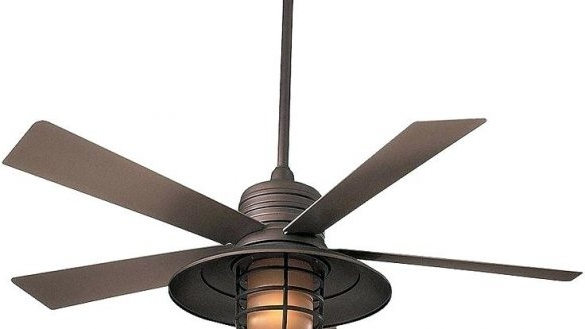 42 Inch Outdoor Ceiling Fans For Recent 42 Inch Outdoor Ceiling Fan Architecture And Home (Gallery 1 of 15)
