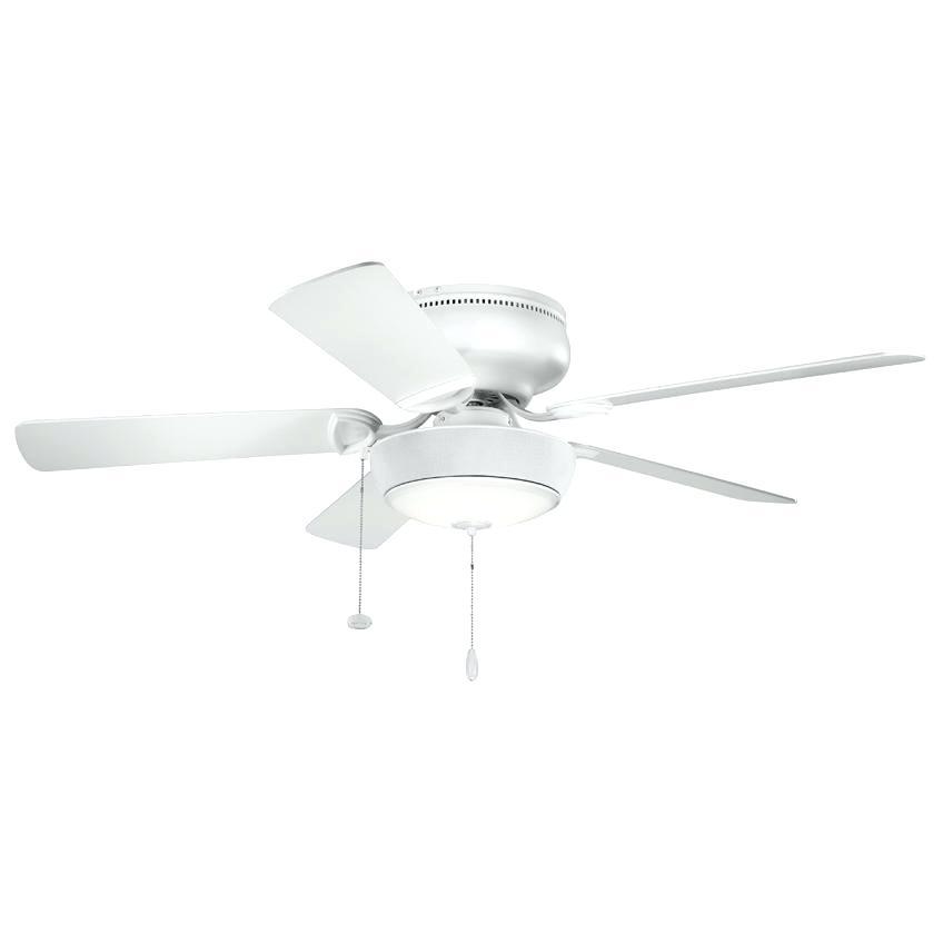42 Inch Outdoor Ceiling Fans With 2017 42 Outdoor Ceiling Fan Ceiling Fan Light From On A Five Blade Fan  (View 11 of 15)
