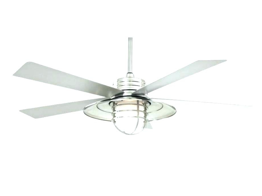 42 Inch Outdoor Ceiling Fans With Lights With Regard To Fashionable 42 Outdoor Ceiling Fan Modern Inch Outdoor Ceiling Fan Unique Best (Gallery 5 of 15)