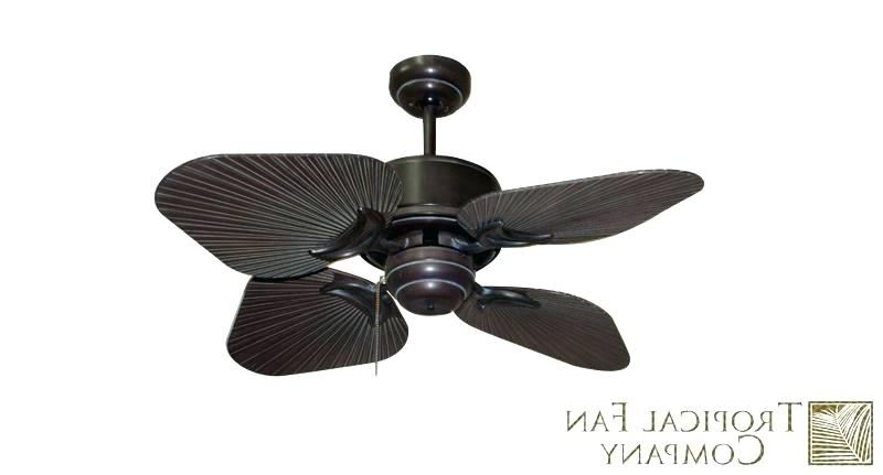 42 Inch Outdoor Ceiling Fans With Regard To Well Known 42 Inch Outdoor Ceiling Fan Inch Outdoor Ceiling Fan With Light (View 6 of 15)