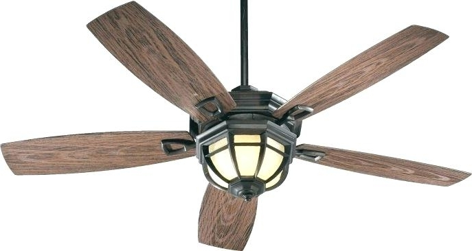42 Outdoor Ceiling Fans With Light Kit Pertaining To Most Popular Outdoor Fan With Light Image Of Outdoor Ceiling Fans With Lights 42 (Gallery 9 of 15)