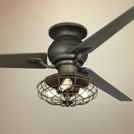 42 Outdoor Ceiling Fans With Light Kit with Latest Outdoor Hugger Ceiling Fans S Flush Mount Fan With Light Kit Indoor