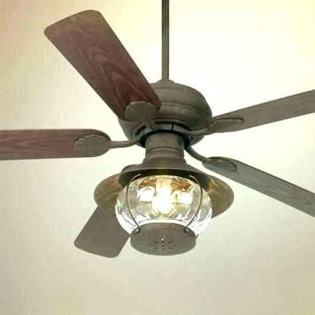 42 Outdoor Ceiling Fans With Light Kit within Newest 42 Outdoor Ceiling Fan Ceiling Fans Ceiling Fans Under Ceiling Fans