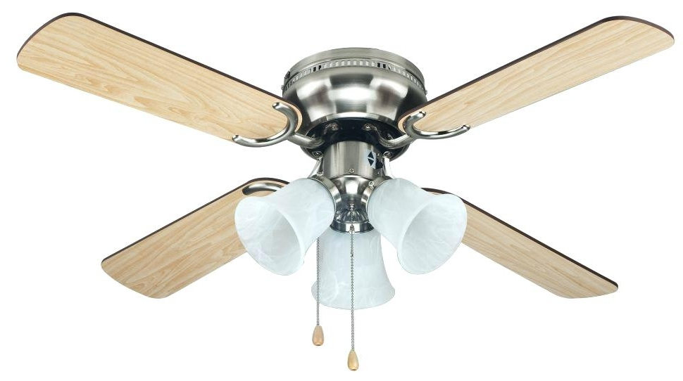 44 Inch Outdoor Ceiling Fans With Lights With Most Up To Date 44 Inch Outdoor Ceiling Fan – Gnosisband (View 8 of 15)
