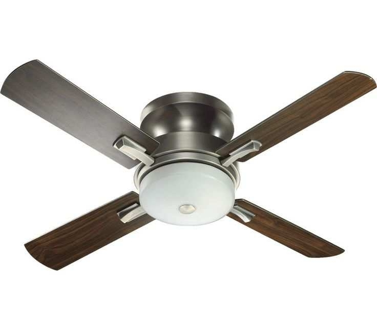 48 Inch Outdoor Ceiling Fan Inspirational 137 Best Hugger Fan Images Intended For 2018 48 Inch Outdoor Ceiling Fans (View 6 of 15)