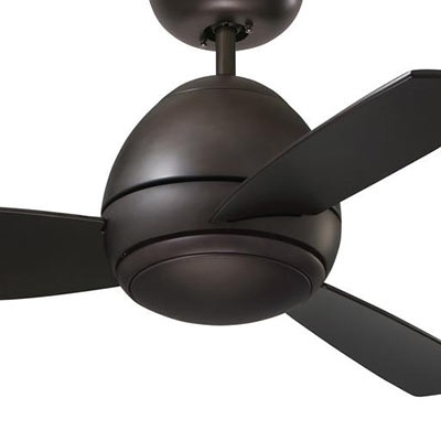 48 Inch Outdoor Ceiling Fans With Light With 2018 Ceiling Fans At The Home Depot (View 14 of 15)