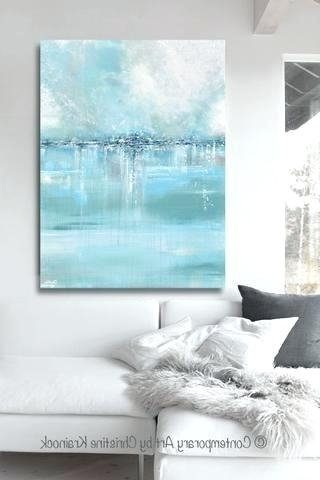 48X48 Canvas Wall Art Regarding Popular 48 X 48 Canvas Wall Art Giclee Print Art Abstr Lovely Wall Art 36 X (View 14 of 15)
