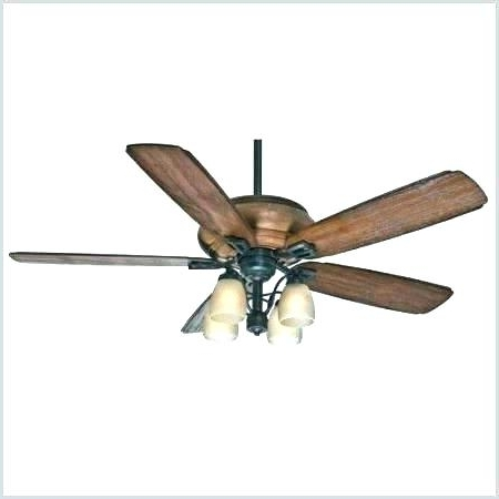 5 Outdoor Ceiling Fan With Light 42 Inch Without Kit – Camiloaguirre.co throughout Most Up-to-Date 42 Outdoor Ceiling Fans With Light Kit