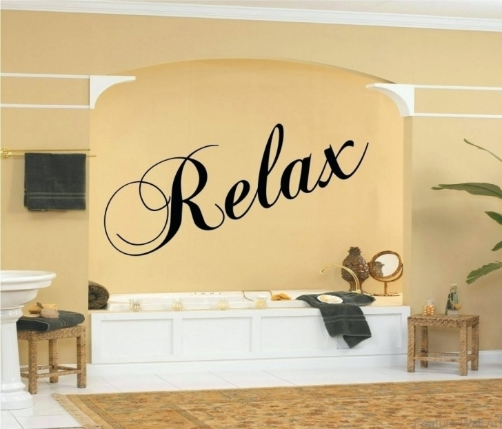 50 Unique Vinyl Wall Decals Bed Bath And Beyond Ideas for Well known Bed Bath And Beyond 3D Wall Art