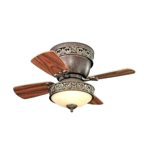 52 Hugger Ceiling Fan Ceiling Ceiling Fans With Light Indoor Outdoor For Most Recently Released Hugger Outdoor Ceiling Fans With Lights (Gallery 9 of 15)