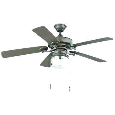 60 Inch Outdoor Ceiling Fan Home Depot Inch Fan Inch Outdoor Ceiling With Newest 60 Inch Outdoor Ceiling Fans With Lights (View 13 of 15)