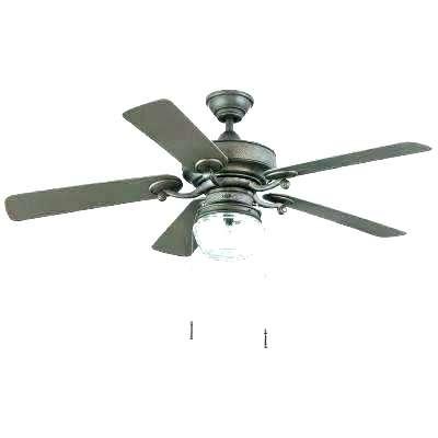 60 Inch Outdoor Ceiling Fan Home Depot Inch Fan Inch Outdoor Ceiling With Newest 60 Inch Outdoor Ceiling Fans With Lights (Gallery 13 of 15)