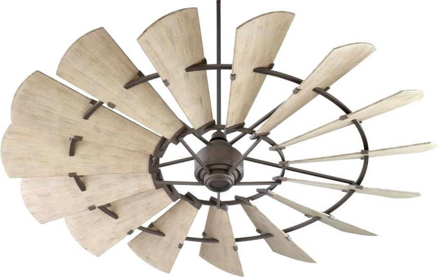 72 Ceiling Fan 72 Ceiling Fan Downrod – Dovehouse With Widely Used Outdoor Ceiling Fans With Downrod (View 1 of 15)