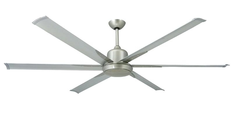 72 Inch Ceiling Fans Inch Ceiling Fan Predator Bronze Outdoor Fans Throughout Most Recent 72 Predator Bronze Outdoor Ceiling Fans With Light Kit (Gallery 12 of 15)