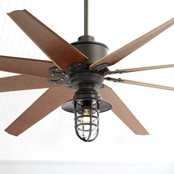 72 Inch Outdoor Ceiling Fan Contemporary Inch Outdoor Ceiling Fan Intended For Most Popular 72 Inch Outdoor Ceiling Fans (Gallery 5 of 15)