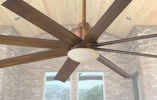 72 Inch Outdoor Ceiling Fan Superb Outdoor Ceiling Fans Choose Wet Throughout Preferred Damp Rated Outdoor Ceiling Fans (Gallery 4 of 15)