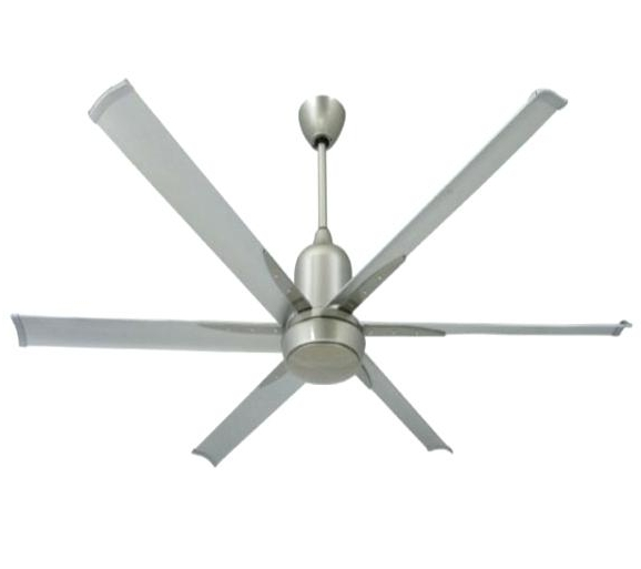 72 Inch Outdoor Ceiling Fans Pertaining To Well Known 72 Ceiling Fan Awesome Inch Outdoor Ceiling Fan For Your Tropical (Gallery 11 of 15)